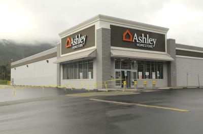 New Furniture Store Prepares For Grand Opening In Bluefield Va News Bdtonline Com