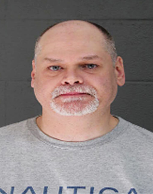 virginia state police sex offender registration in Wichita Falls