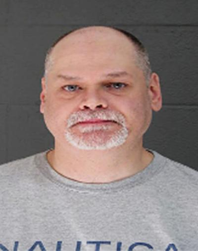 wv state police sex offender register in Guelph