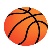 High School Basketball...