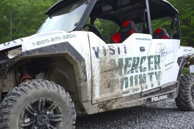 ATV registration