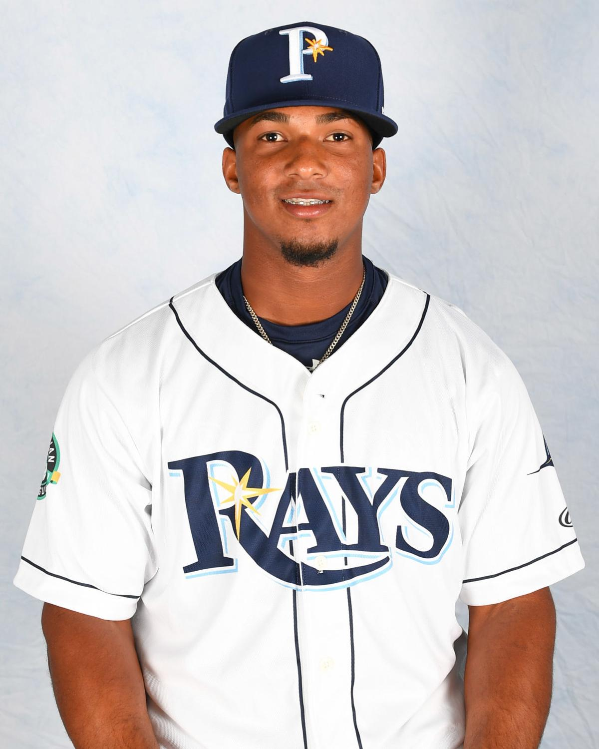 Franco is Appy League player of the week | Sports | bdtonline.com