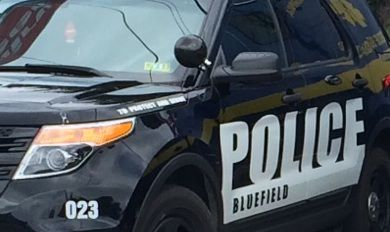 Bluefield Police Department warrants list released | News