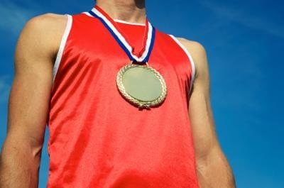 olympic-athlete-medal.jpg