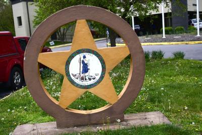 Giles County Sheriffs.jpg