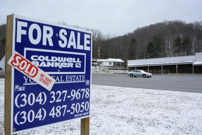 Old Save-a-Lot building purchased, drawing attention from
