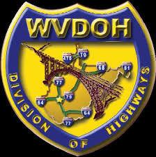WVDOH logo