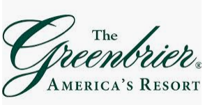 The Greenbrier...