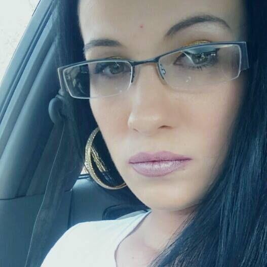 Danielle Louise Pruett