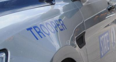 breaking news (Virginia State Police5)