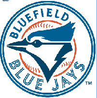 Bluefield Blue Jays...