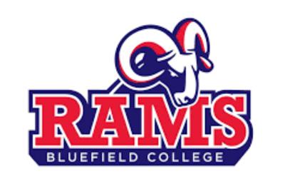 Rams...