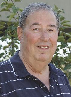 Bob Hertzel...