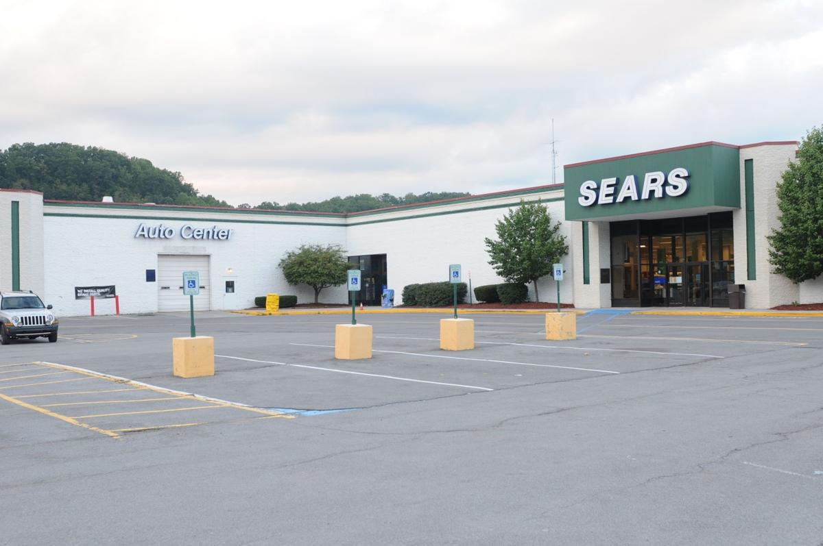 sears closing its mercer mall store in bluefield news bdtonline com