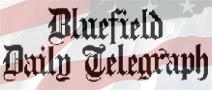 Bluefield Daily Telegraph - Calendar