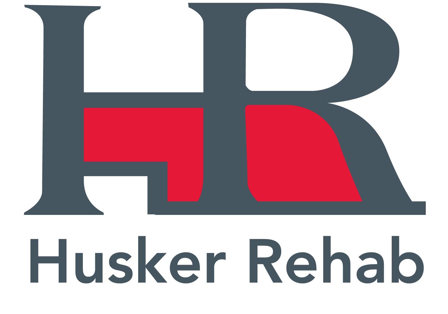 Husker Rehabilitation & Wellness Centers, P.C.
