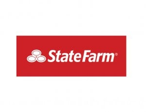 State Farm Insurance For A Sports Car