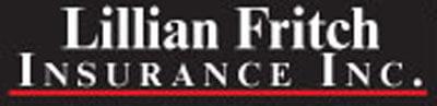 Lillian Fritch Insurance Inc.