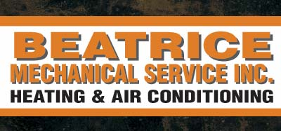 Beatrice Mechanical Services