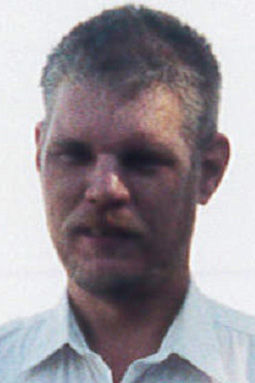 Stanley L. Allen