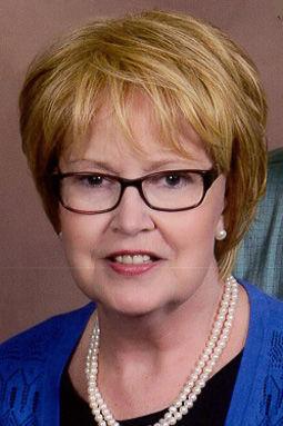 Marlene J. Duitsman