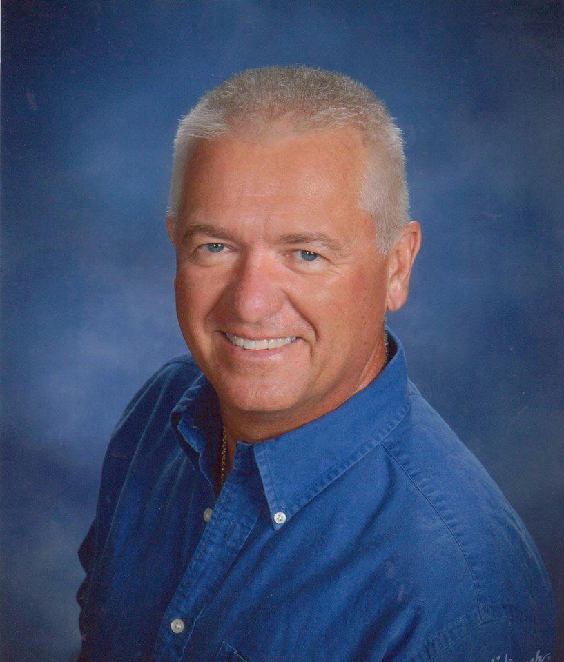 Don Schuller