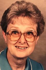 Janice D. Vogt