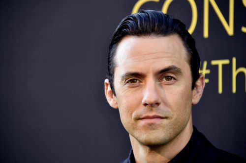 What The Cast Of 'This Is Us' Looks Like In Real Life