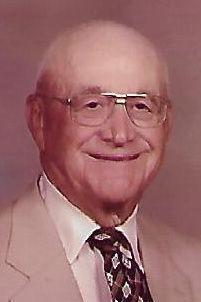 Russell R. Zimmerman