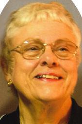 Joan Nienkamp