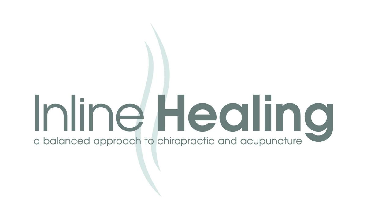 photo inline_healing_logo_color_zpskttjialh.jpg