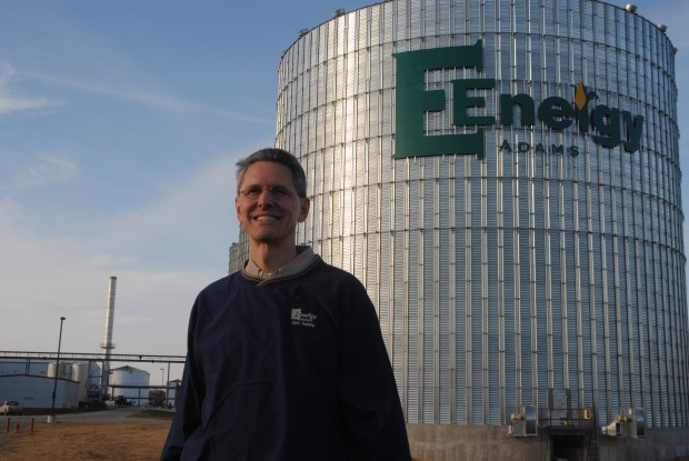 Ethanol 1