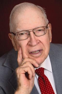 Byron W. Ray