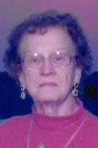Eleanor E. Scheetz