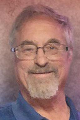 Kenneth W. Brink