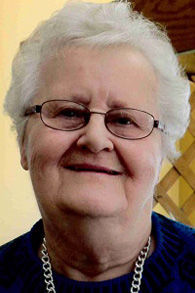 Remembering Beatrice neighbors: Recent obituaries | Local