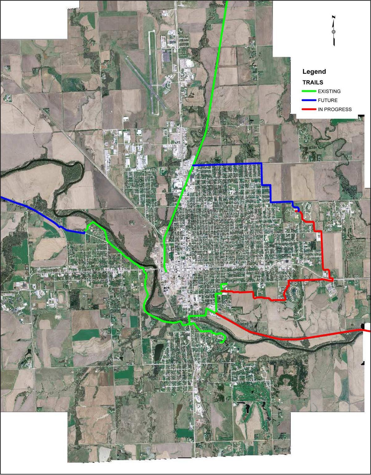 map of beatrice nebraska Connecting Beatrice News Beatricedailysun Com map of beatrice nebraska