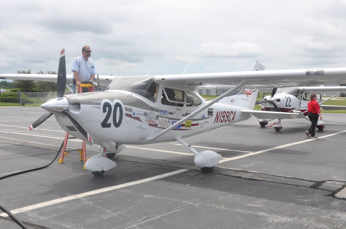 Air Race1