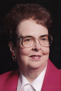 Jeanette M. Schwisow