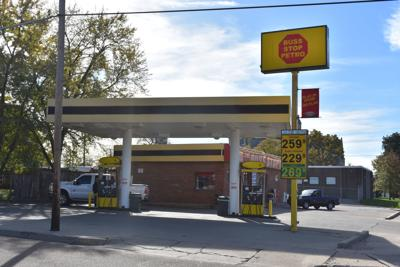 County unlikely to reuse fuel station tanks | Local News