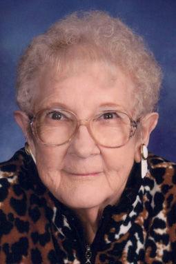Beverly J. Philippi