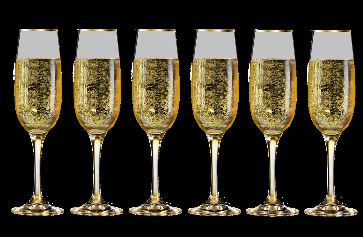 Top 5 Prosecco wines