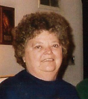 Phyllis Fritz