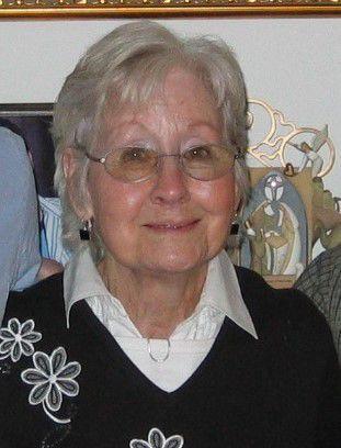 Pauline Ruigh