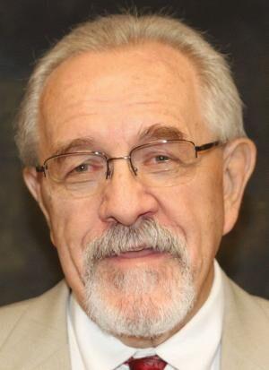 J.L. Schmidt (copy)