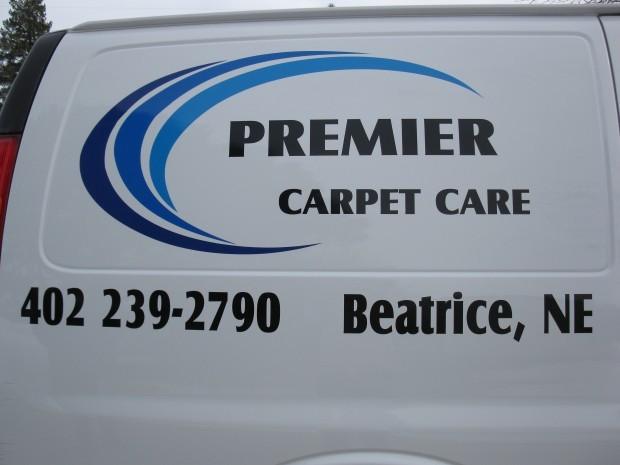 Premier Carpet Care