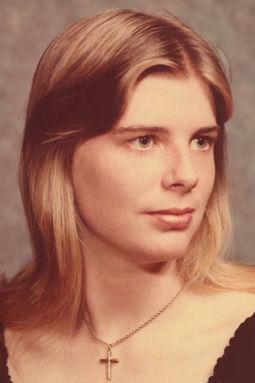 Donna L. Mueller