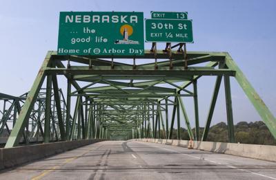 Nebraska ... the good life
