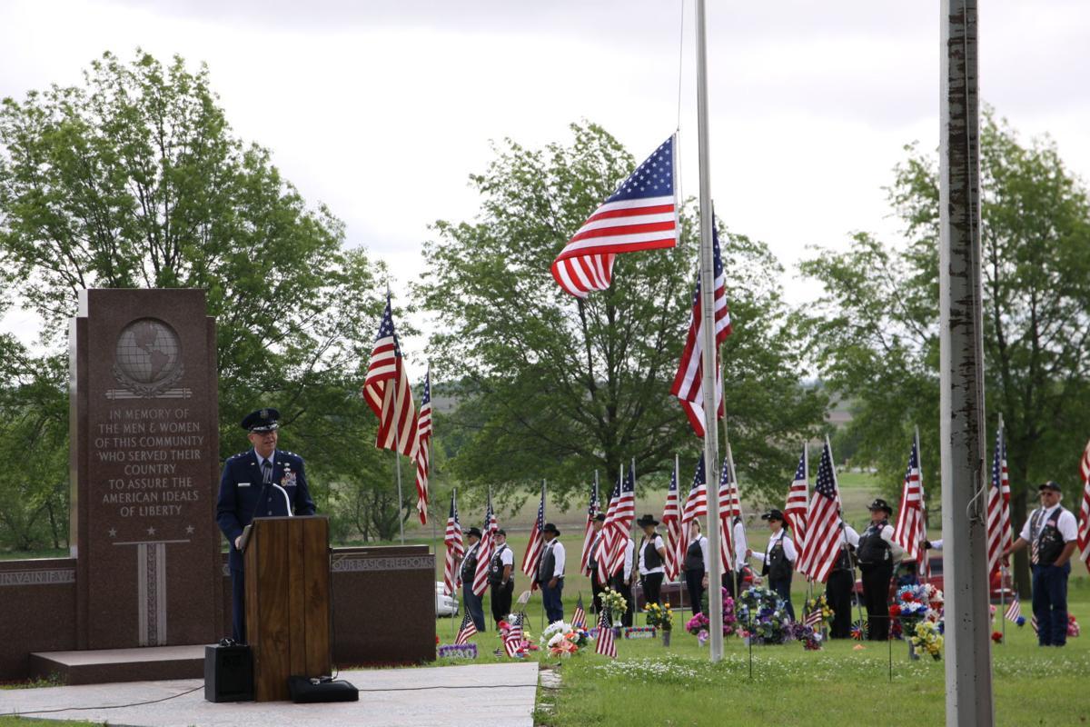 Maj. Gen. Daryl Bohac (copy)