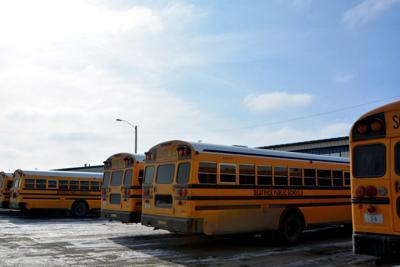 bps bus